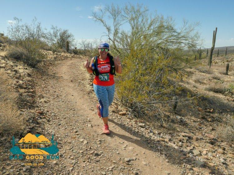 Photo by Aravaipa Running