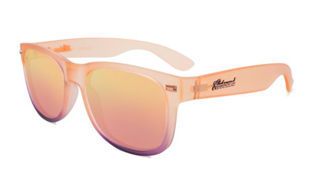 affordable-sunglasses-rose-quartz-fade-forknocks-flyover.png