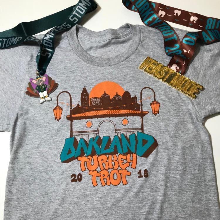 oakland-turkey-trot
