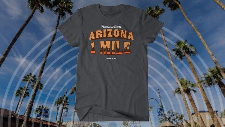 RNRAZ18-1-mile.jpg