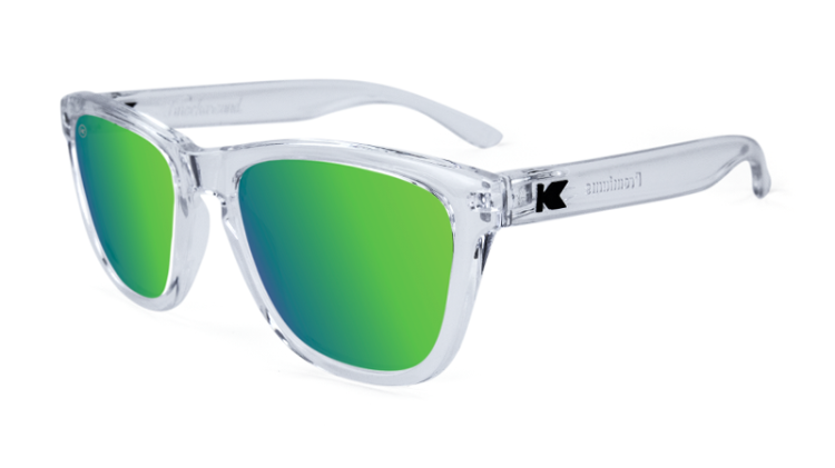 affordable-sunglasses-clear-green-moonshine-premiums-flyover_1024x1024.png