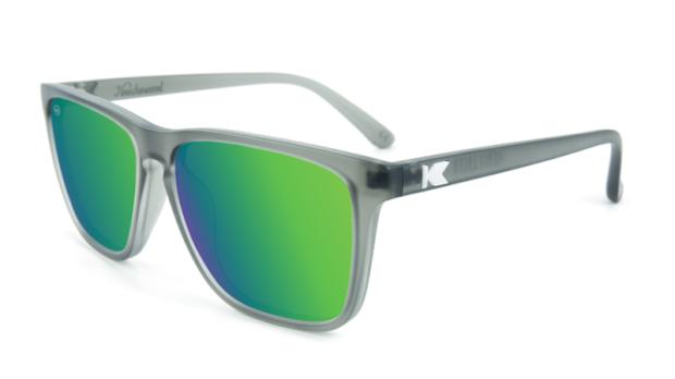 affordable-sunglasses-grey-green-moonshine-fastlanes-flyover_1024x1024.png