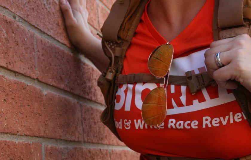 Run-MIle-High-Andrea-Heser-Bibrave-knockaround.jpg